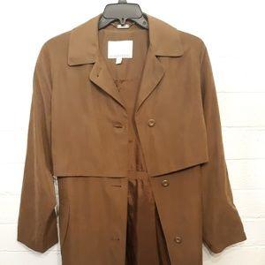 London Fog Woman's Coat